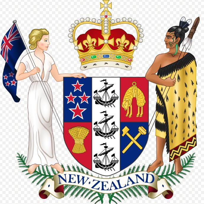 RMA Bill 2019