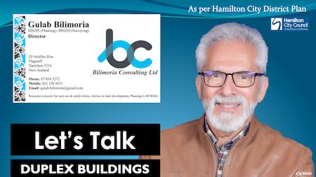 A Guide to Duplex in Hamilton