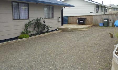 2 Lot Subdivision in Waipa